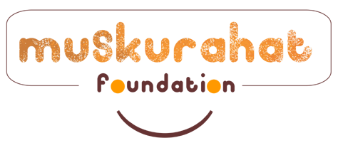 Muskurahat Foundation